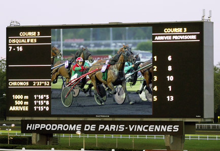 http://www.lejourj-trot.com/images/stories/vincennes3.jpg